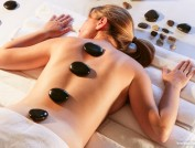 Institut GEM Wellness & Spa, Lloret de Mar
