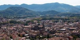 Photo of Olot in Olot