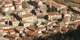 Photo of Ripoll in Ripoll