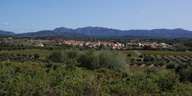 Photo of Sant Climent Sescebes in Sant Climent Sescebes
