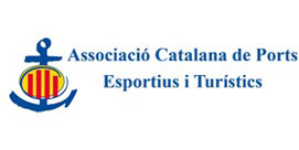 Photo of Catalan Association of Marinas and Tourist Ports in Barcelona