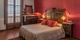 Photo of Hotel Can Garay in Les Planes d'Hostoles