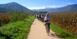 Photo of Bicicarril.com - Enjoy Pyrenees in Amer