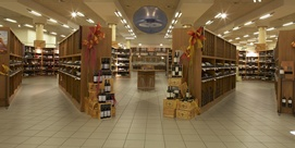 Photo of Vins i Licors Grau in Palafrugell
