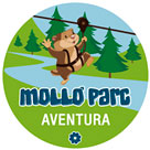 Photo of Molló Parc - Animal Park of the Pyrenees in Molló