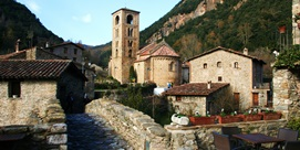 Photo of Mancomunitat de la Vall de Camprodon in Camprodon
