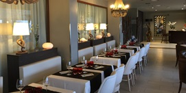 Photo of Hotel Horitzó****(sup.) in Blanes