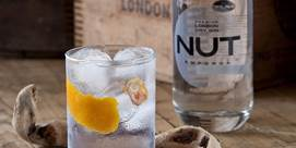 Photo of Gin Nut in Forallac