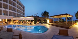 Photo of Hotel & Spa Terraza**** in Roses