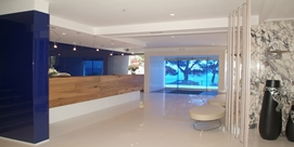 Photo of Hotel Canyelles Platja**** in Roses