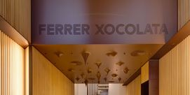 Photo of Ferrer Xocolata in Olot