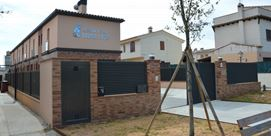 Photo of Residencial Super Stop Cases Torre Valentina in Calonge