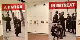 Photo of Temporary exhibitions in Agullana