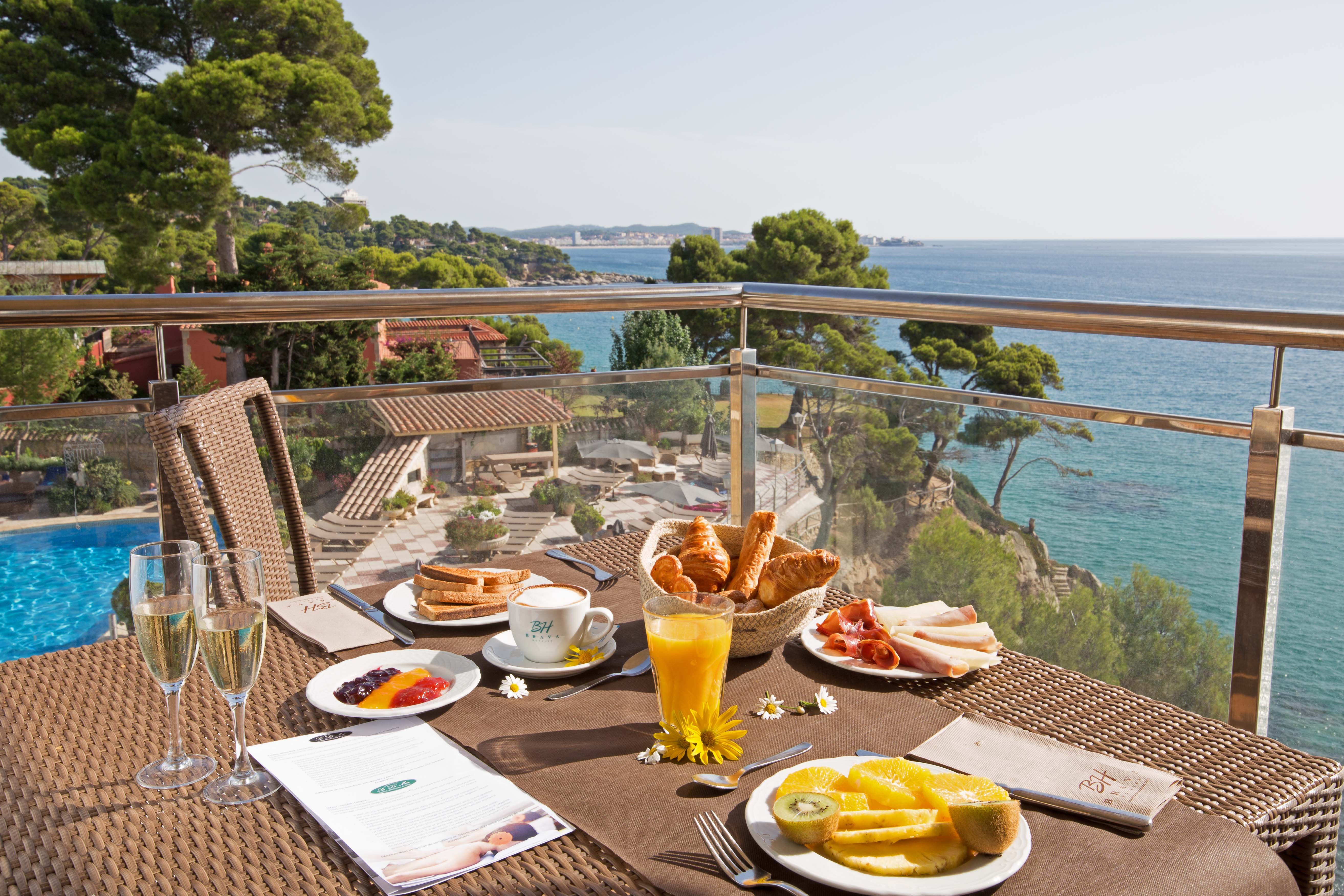 Photo of Hotel Cap Roig****By Brava Hoteles in Sant Antoni de Calonge (Calonge)