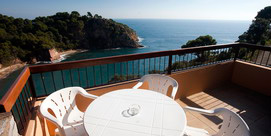 Photo of Arenas Resort Giverola in Tossa de Mar