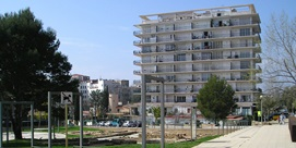 Photo of Apartaments Palatio Maris in Platja d'Aro (Castell-Platja d'Aro)