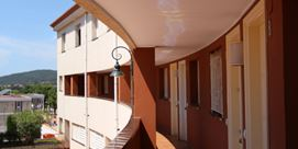 Photo of Apartaments Residencial Super Stop in Palafrugell