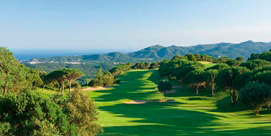 Photo of Club Golf d'Aro-Mas Nou in Platja d'Aro (Castell-Platja d'Aro)