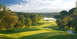 Photo of PGA Catalunya Resort in Caldes de Malavella
