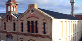Photo of Cork Museum of Palafrugell in Palafrugell
