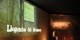 Photo of Ethnological Museum of Montseny - La Gabella in Arbúcies