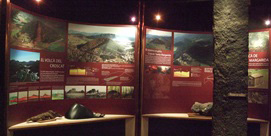 Photo of Volcano Museum in Olot