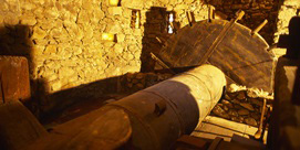 Photo of The Palau Forge in Ripoll