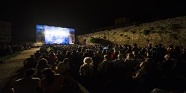 Photo of Festival of the Voice in Banyoles, (a)phònica in Banyoles