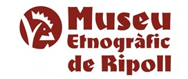 Ethnographic Museum of Ripoll