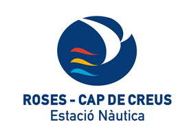 Roses - Cap de Creus Nautical Resort