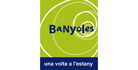 Banyoles Tourist Information Office