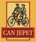 Can Jepet Rural House