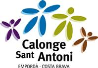 Calonge Town Council - Calonge Sant Antoni Tourist Information Office