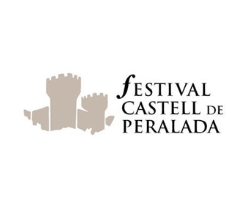 Castell de Peralada international music Festival