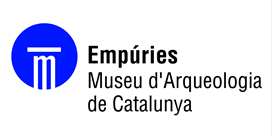 Empúries Archaeological Site