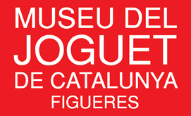 Toy Museum of Catalonia